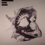 terranova headache EP