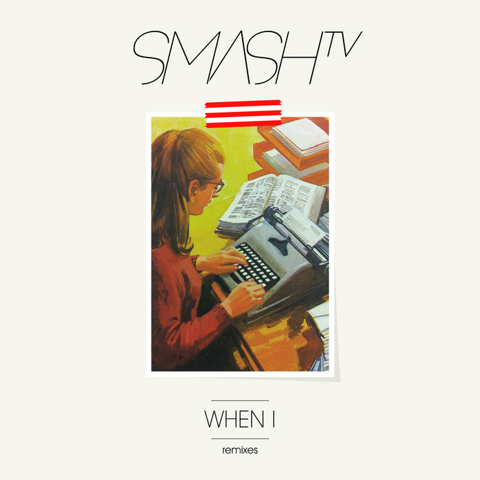 Powerplay: Smash TV – When I (Get Physical) // 24.04.2014