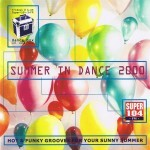 Dance Box Summer In Dance 2000
