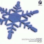 Dance Box Winter In Dance 2000