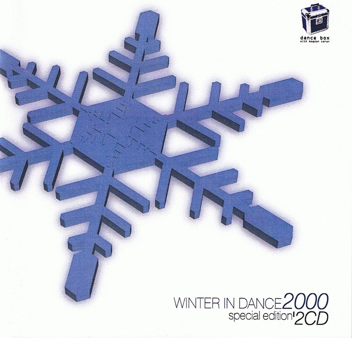 Dance Box: Winter In Dance 2000