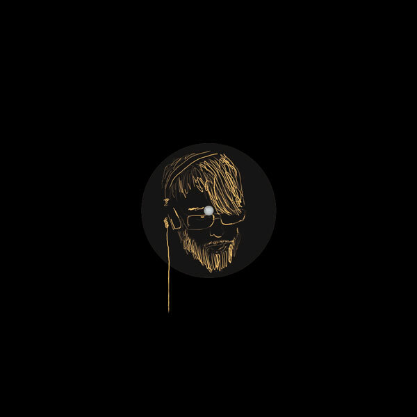 Powerplay: Juras Lietus – Dark Frank (Wavereform) // 19.06.2014