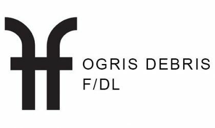 Powerplay: Ogris Debris – What Do You Do (Affine) // 10.07.2014