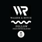 walker royce
