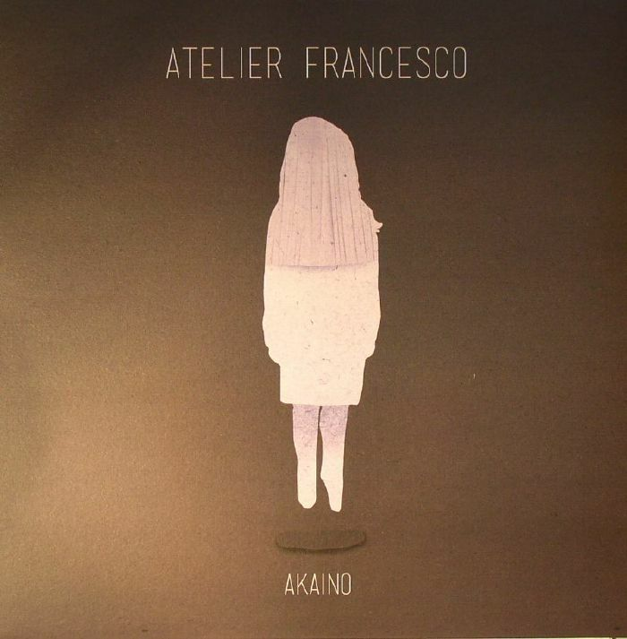 Powerplay: Atelier Francesco – Akaino (Few Nolder Remix) (Boso) // 19.02.2015