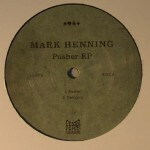 mark henning pusher