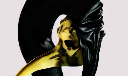 Powerplay: Claptone – The Music Got Me (Original Mix) (Different Records) // 16.04.2015