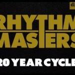 rm 20 years