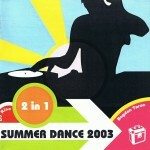 Dance Box Summer In Dance 2003