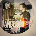 Dance Box feat. Max Mancho mix from Das Boot party // 01.07.2015