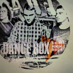 Dance Box feat. Ideology of Sound guest mix // 15.07.2015