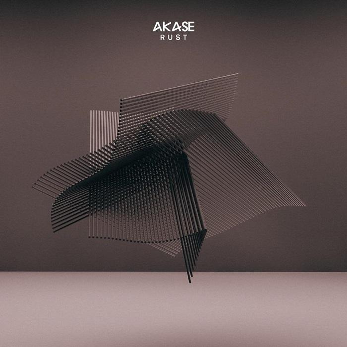 Powerplay: Akase – Rust (Midland Dub) (!K7) // 01.07.2015