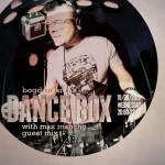 Dance Box feat. Max Mancho guest mix // 19.08.2015