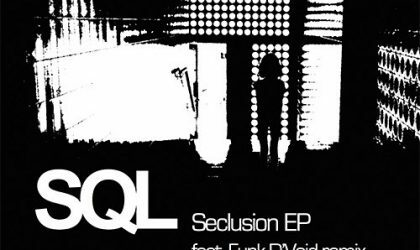 Powerplay: SQL – Freedom (Funk D'Void Remix) (Outpost) // 05.08.2015