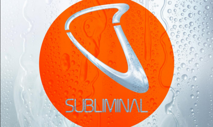 Powerplay: Harry Romero – I Am (Subliminal) // 02.09.2015