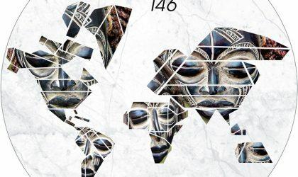 Powerplay: SIS – Sanura (Sombra India EP) (Crosstown Rebels) // 26.08.2015