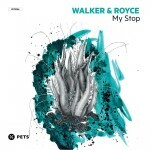 Powerplay: Walker & Royce - My Stop (Pets) // 23.09.2015