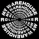 Powerplay: Roland Leesker - My Warehouse (M.A.N.D.Y. Remix) (Get Physical) // 21.10.2015