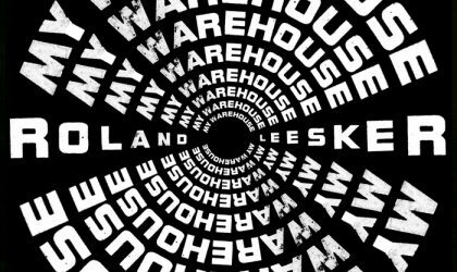 Powerplay: Roland Leesker – My Warehouse (M.A.N.D.Y. Remix) (Get Physical) // 21.10.2015