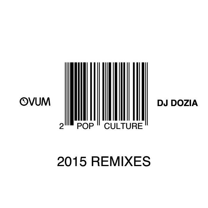 Powerplay: DJ Dozia – Pop Culture (KiNK Mix) // 04.11.2015