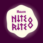 Powerplay: Mason – Nite Rite Eight (Animal Language) // 23.12.2015