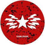 Radio Slave - I Need Music (Karlovak)