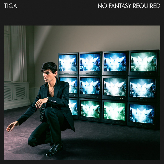 Powerplay: Tiga – Make Me Fall In Love (Counter) // 23.03.2016