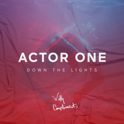 Powerplay: Actor One – Teamwork (With Compliments) // 18.05.2016