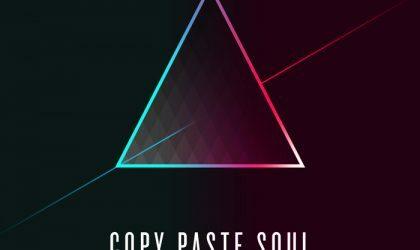 Powerplay: Copy Paste Soul – Steppa  (2 Swords) // 27.04.2016