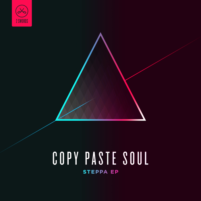 Powerplay: Copy Paste Soul – Steppa  (2 Swords) // 27.04.2016
