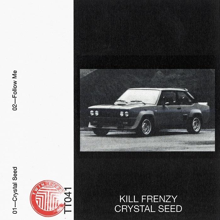 Powerplay: Kill Frenzy – Follow Me (Twin Turbo) // 06.07.2016