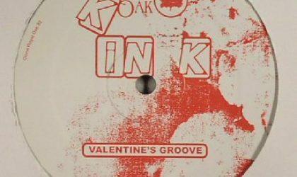 Powerplay: KiNK – Valentine's Groove (Clone Royal Oak) // 27.06.2016