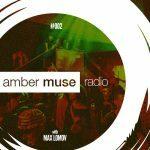 Amber Muse Radio show #002