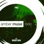 Amber Muse Radio Show #003