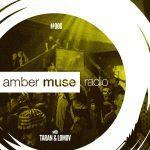 Amber Muse Radio 006 700