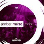 Amber Muse radio