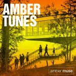 Amber Tunes