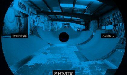 Shmix – Rollinnn (AMBR019)