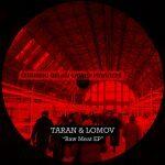 Taran & Lomov Raw Meat
