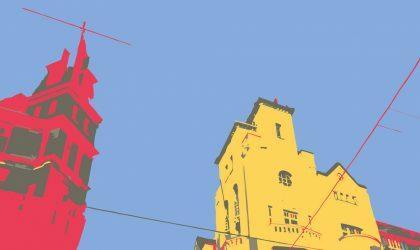 Taran & Lomov – Acid Reiga EP (AMBR026)