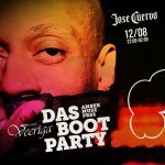 Robert Owens Das Boot WEB SQ