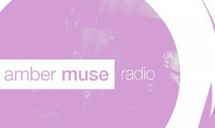 Amber Muse Radio Show #052 with Taran & Lomov // 20 Sep 2017
