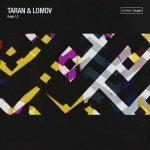 TARAN & LOMOV – Origin 1.3