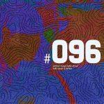 Amber Muse radio show #096