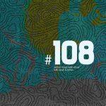 Amber Muse Radio Show #108