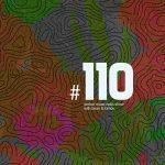 Amber Muse radio show #110