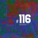 Amber Muse Radio Show #116