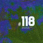 Amber Muse Radio Show #118