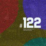 Amber Muse Radio Show #122