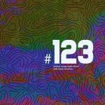 Amber Muse Radio Show #123